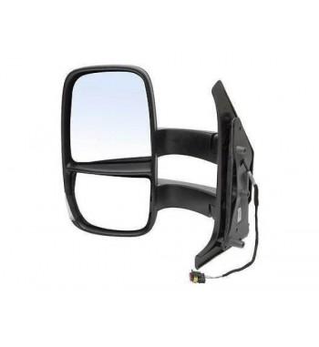Oglinda stanga IVD60-010...