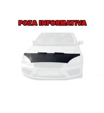 Husa capota Peugeot Boxer...